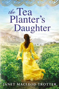 the-tea-planters-daughter-fc