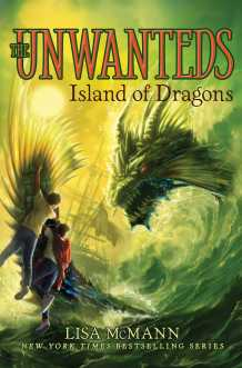 island-of-dragons-9781442493377_hr
