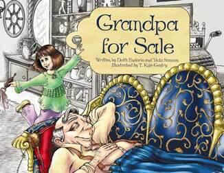 grandpaforsale097292258x-2